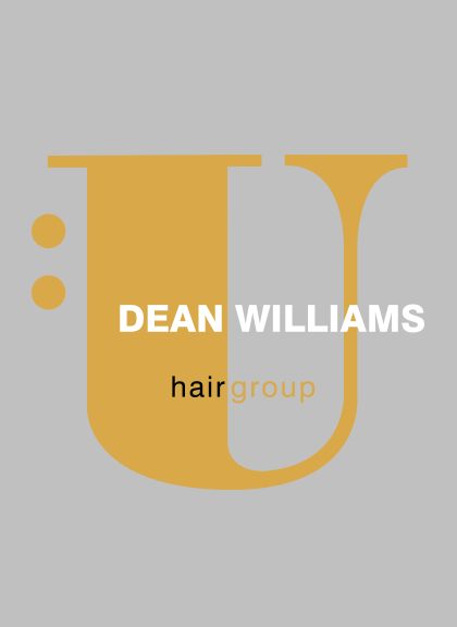 U hair group home for 365 salon success